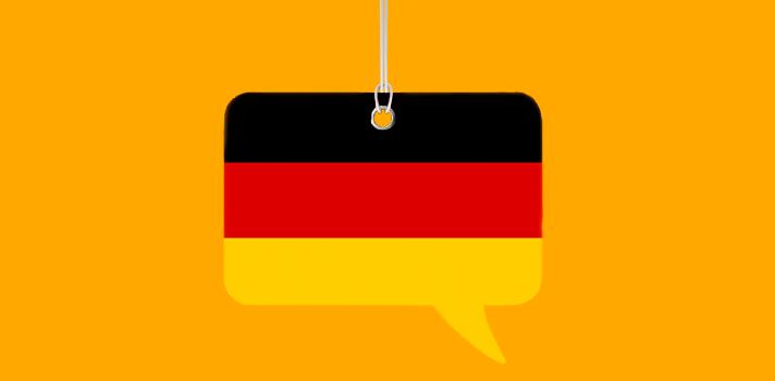 El alemán permite acceder a múltiples oportunidades laborales y formativas