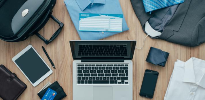 ¿Sabes las diferencias entre el showrooming y el webrooming?