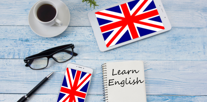 El inglés es uno de los idiomas más empleados en todo el mundo, de ahí la importancia de aprenderlo