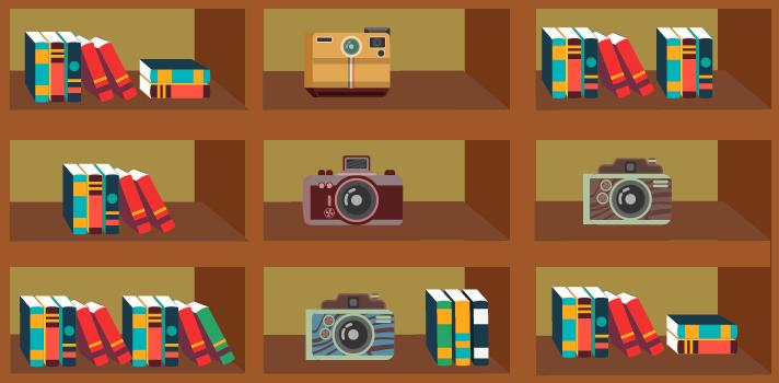 10 herramientas digitales para aprender fotografía gratis