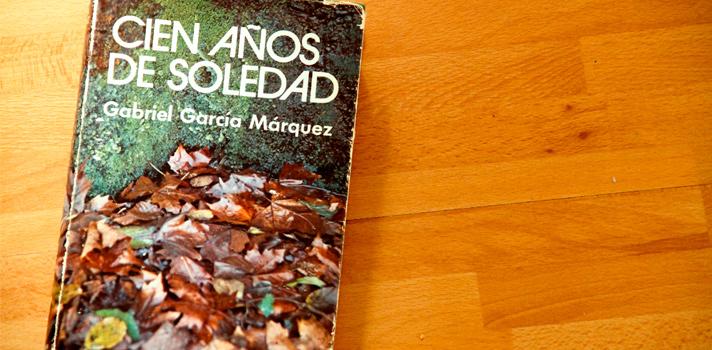 10 libros de García Márquez que no puedes dejar de leer