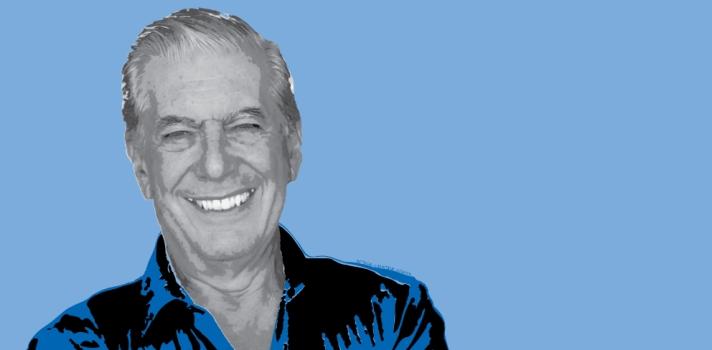 Once novelistas aspiran al II Premio Bienal Mario Vargas Llosa