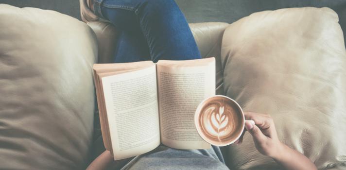 Se você gosta de se destacar nas conversas entre amigos, ter conhecimento dos clássicos da literatura é essencial