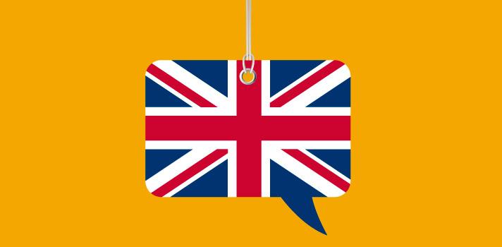El inglés es el idioma internacional por excelencia y fundamental para conseguir mejores trabajos hoy.