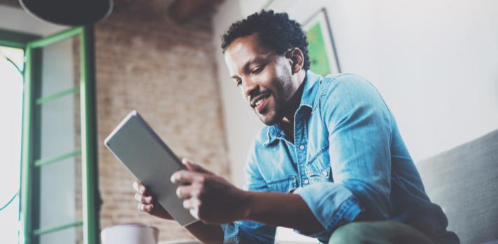 16 aplicativos para facilitar a vida dos universitários