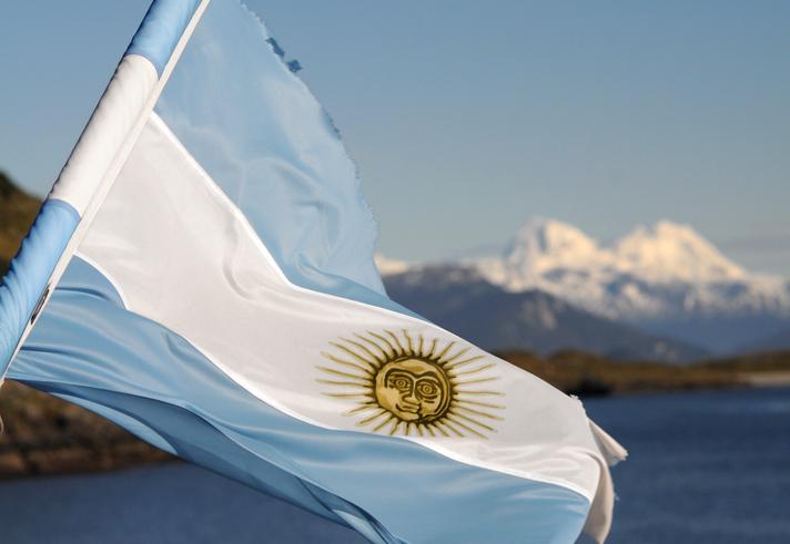 20 de noviembre día de la soberanía nacional: Importancia de esta fecha en la educación