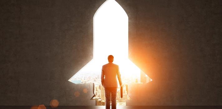 Los logros de estas startups benefician a toda la humanidad