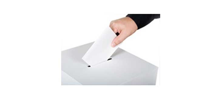 4 formas de saber onde vai votar no domingo