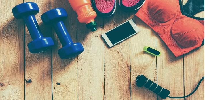 Las ciencias del deporte no son las únicas que puedes elegir para cursar una carrera vinculada al movimiento