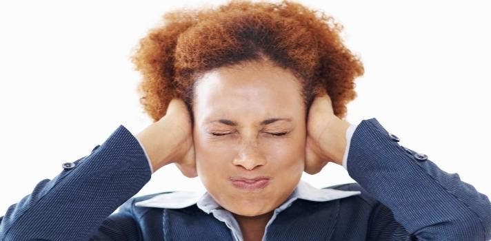La Inteligencia Emocional y sus beneficios para encontrarnos a gusto con nosotros mismos