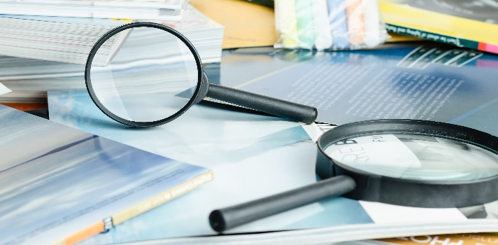 5 recursos online para detectar plagios