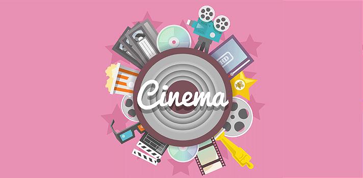 5 aplicaciones esenciales para estudiantes de Cine