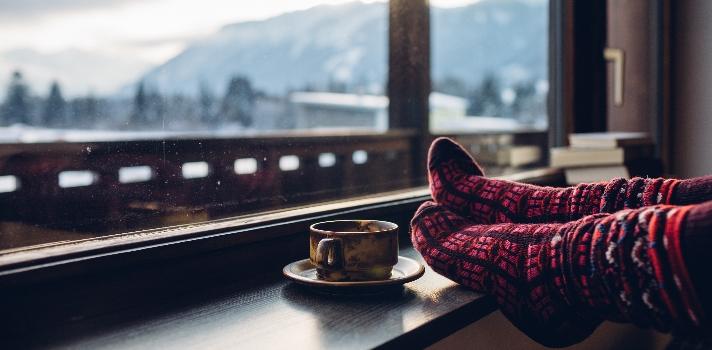 Las vacaciones son esenciales para la salud física y mental