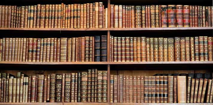 Estos libros te darán las herramientas necesarias para emprender con éxito