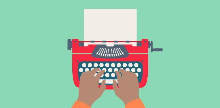 21 cursos online gratuitos para futuros escritores.