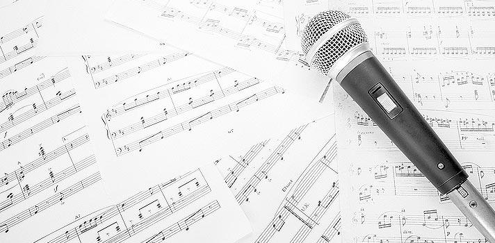 Tanto escuchar como aprender música puede tener impacto positivo en la salud