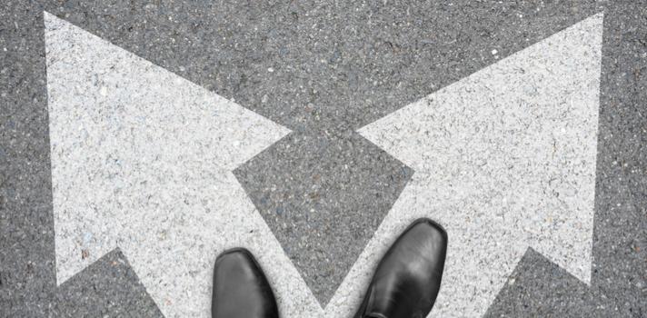 Confira nove dicas que podem ajudá-lo a tomar a decisão certa