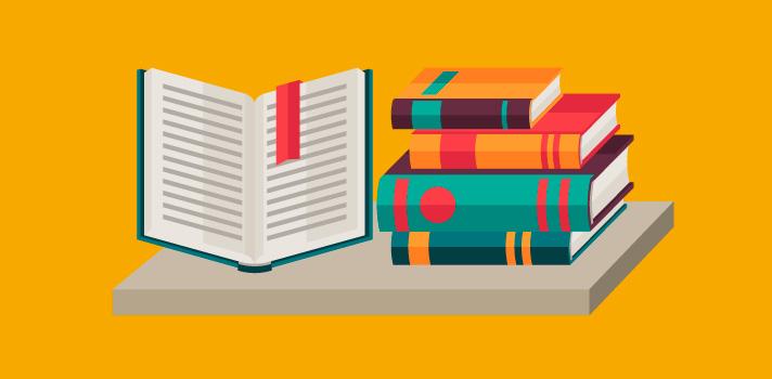 9 libros de medicina para descargar gratis