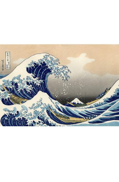 a-onda-de-katsushika-hokusai