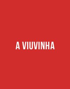 Livro grátis - A Viuvinha, José de Alencar