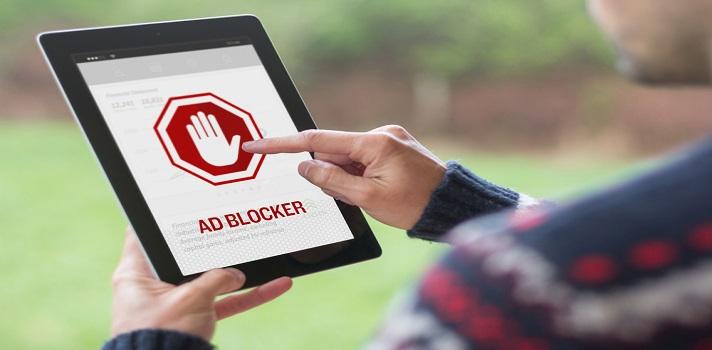 AdBlock: qué es y cómo funciona