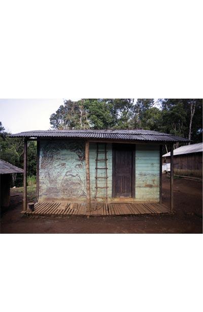 aldeia-de-aracai-parana-brasil-2014-vhils