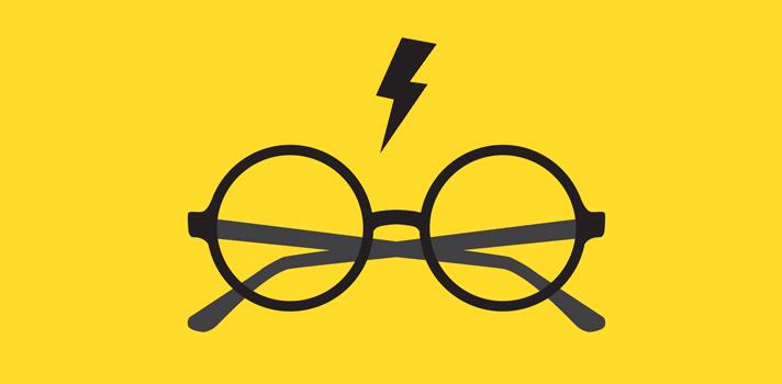 El homenaje de Facebook por el aniversario de Harry Potter te permite dejar de ser muggle por un rato