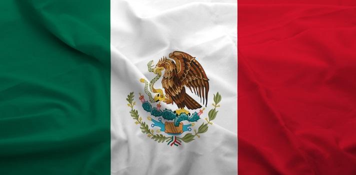 Curiosidades sobre la Revolución Mexicana en su aniversario