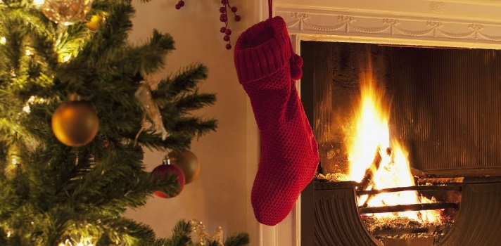 Vuélvete a emocionar con los 10 últimos anuncios de La Lotería de Navidad.