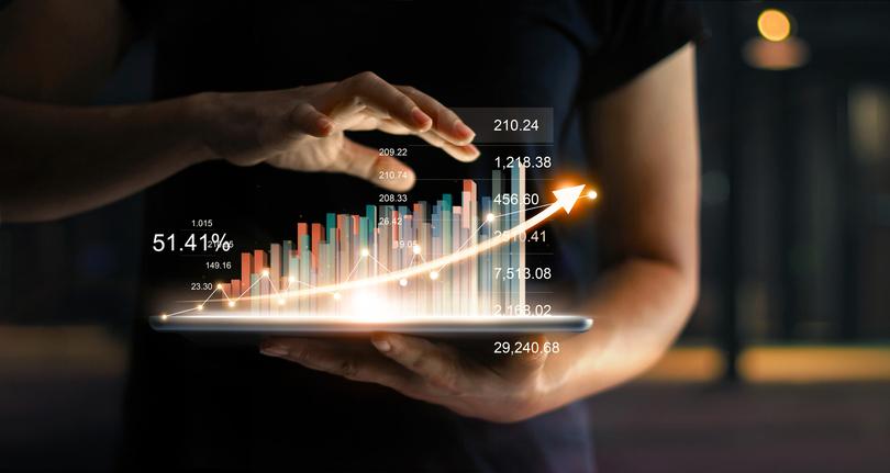 Quais as melhores apps para otimizar as suas finanças pessoais ?
