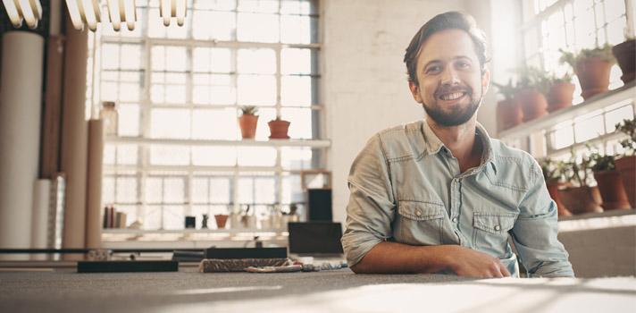 Las 10 habilidades necesarias para convertirte en un emprendedor.