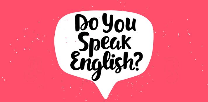 Argentina se mantiene como el país con mejor nivel de inglés en América Latina