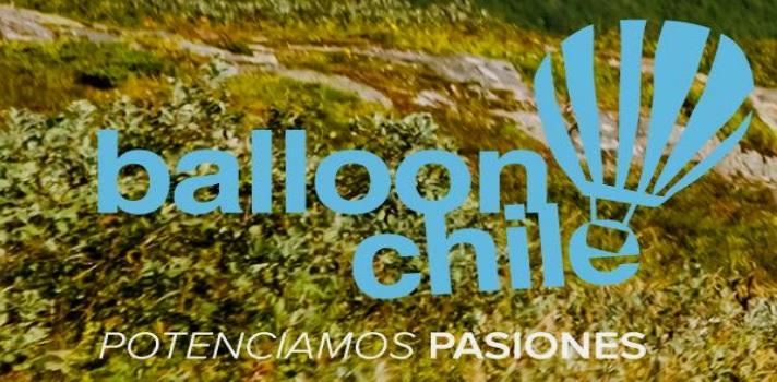 <p>El programa <a title=Ballon Chile href=https://balloonchile.com/ target=_blank>Balloon Chile</a>es un <strong>proyecto de innovación y emprendimiento orientado a jóvenes emprendedores</strong> que deseen fomentar y desarrollar el emprendimiento en comunidades a través del traspaso de herramientas y metodologías de innovación. Conoce como funciona Balloon Chile y cómo participar.</p><p></p><p><span style=color: #ff0000;><strong>Lee también</strong></span><br/><a style=color: #666565; text-decoration: none; title=<br />LifeBooks: el emprendimiento de dos jóvenes ecuatorianos href=https://noticias.universia.com.ec/cultura/noticia/2016/01/08/1135255/lifebooks-emprendimiento-dos-jovenes-ecuatorianos.html target=_blank>» <strong>LifeBooks: el emprendimiento de dos jóvenes ecuatorianos</strong></a><br/><a style=color: #666565; text-decoration: none; title=El emprendimiento femenino: la asignatura pendiente de la Universidad href=https://noticias.universia.com.ec/actualidad/noticia/2015/03/09/1121169/emprendimiento-femenino-asignatura-pendiente-universidad.html target=_blank>» <strong>El emprendimiento femenino: la asignatura pendiente de la Universidad</strong></a><br/><br/></p><p></p><p>Balloon Chile es un <strong>programa de 5 semanas de duración</strong> en el que jóvenes emprendedores y profesionales de varios países pagan por<strong> recibir un curso intensivo de innovación y emprendimiento para luego trasladarse a comunidades rurales chilenas</strong> transmitiendo estos conocimientos e emprendedores de la zona, ayudándoles a potenciar sus proyectos y dejando una huella positiva en el lugar.</p><p></p><p>El programa está <strong>orientado a estudiantes universitarios, recién graduados y jóvenes profesionales de todas las carreras</strong>. Los requisitos son hablar español, ser mayor de 21 años y demostrar su capacidad para emprender, innovar y para relacionarse con los demás comprendiendo las distintas problemáticas sociales.</p><blockquote style=text-align: cent