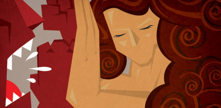 La <a href=https://noticias.universia.cr/en-portada/noticia/2013/06/17/1030715/violencia-genero-40-costarricenses-callan.html target=_blank>violencia de género</a>es una problemática a nivel mundial que necesita de la atención y compromiso de la sociedad toda para terminar con este flagelo. Educar sobre este tema es una de las puntas fundamentales para <strong>terminar con la violencia de género</strong> en todas sus formas. Para entender más acerca de este problema y entre otras cuestiones como prevenirlo o cómo actuar frente a estos casos, prestigiosas universidades han lanzado <strong>cursos online sobre violencia</strong><strong>de género</strong> que puedes comenzar con solo inscribirte en los mismos. Son impartidos por Internet y totalmente gratuitos. <br/><blockquote style=text-align: center;><a href=https://usuarios.universia.net/registerUserComplete.action target=_blank>Registrate en Universia</a>para estar informado sobre becas, ofertas de empleo, prácticas, Moocs, y mucho más</blockquote><strong>Cursos online gratuitos sobre violencia de género</strong><br/><br/>1 -<a href=https://miriadax.net/web/32362777 target=_blank>Violencia contra la mujer: aspectos penales y criminológicos<br/></a><br/>Impartido por la <strong>Universidad del País Vasco</strong> a través de la plataforma pionera en Moocs <strong>Miríada X</strong>, este curso tiene un contenido jurídico y criminológico a través del cual se abordarán los tipos de violencia, las características de los agresores, factores de riesgo, consecuencias sobre la víctima y respuestas legales existentes frente a casos de violencia de género, entre otros temas. <br/><br/><br/><iframe width=560 height=315 src=https://www.youtube.com/embed/P72nOjjyiGc frameborder=0 allowfullscreen=allowfullscreen></iframe><br/><br/><br/><br/>2 -<a href=https://www.coursera.org/learn/gender-based-violence?siteID=OUg.PVuFT8M-lDe1SmzVjNTHVYcBRyaEXA&utm_content=10&utm_medium=partners&utm_source=linkshare&utm_campaign=OUg*PVuFT8M targ