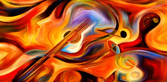 """<p>El programa """"<strong>Becar Cultura</strong>"""" de la Secretaría de Integración Federal y Cooperación Internacional del Ministerio de Cultura de la Nación <strong>apoya la movilidad internacional de artistas, investigadores, especialistas y profesionales de la cultura para la capacitación y realización de proyectos artísticos en el extranjero</strong>. Tenés tiempo de presentarte hasta el 31 de agosto. ¡Postulate!<br/><br/></p><p><strong>Lee también</strong><br/><a href=https://noticias.universia.com.ar/cultura/noticia/2016/07/13/1141774/convocatoria-realizar-residencias-artisticas-tres-meses-canada.html title=Convocatoria para realizar residencias artísticas de tres meses en Canadá target=_blank>Convocatoria para realizar residencias artísticas de tres meses en Canadá</a><br/><a href=https://noticias.universia.com.ar/cultura/noticia/2016/07/27/1142172/convocatoria-abierta-realizar-residencia-artistas-colonia-macdowell-estados-unidos.html title=Convocatoria abierta para artistas interesados en realizar residencias en la Colonia MacDowell (Estados Unidos) target=_blank>Convocatoria abierta para artistas interesados en realizar residencias en la Colonia MacDowell (Estados Unidos)<br/><br/></a></p><p>Con la finalidad de contribuir al desarrollo de los artistas y profesionales de la cultura, se ofrecen <strong>becas de intercambio completas a artistas de diferentes disciplinas para que desarrollen actividades de perfeccionamiento y de producción de obra en otros países</strong>. Los destinos a los cuales se puede aplicar este año son México, Colombia, Uruguay y Quebec.</p><p>Mediante la <strong>realización de un proyecto en otro país</strong> se enriquece la obra, la trayectoria artística, el conocimiento de otros lenguajes, entre otros. Además, brinda oportunidades para fomentar la formación, la investigación y el desarrollo artístico y cultural del país.</p><p><strong>Podrán participar en la presente convocatoria al p<span>rograma Becar Cultura</span></strong> """"artist"""