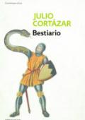 Bestiario