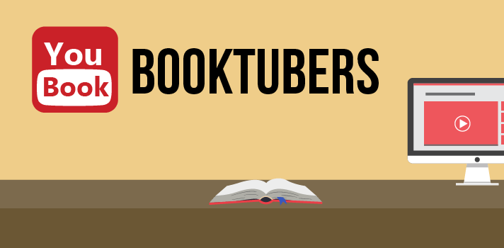 Booktubers: los críticos literarios del Siglo XXI