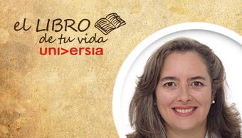Descubre qué libro te recomienda Camila Herrera y por qué