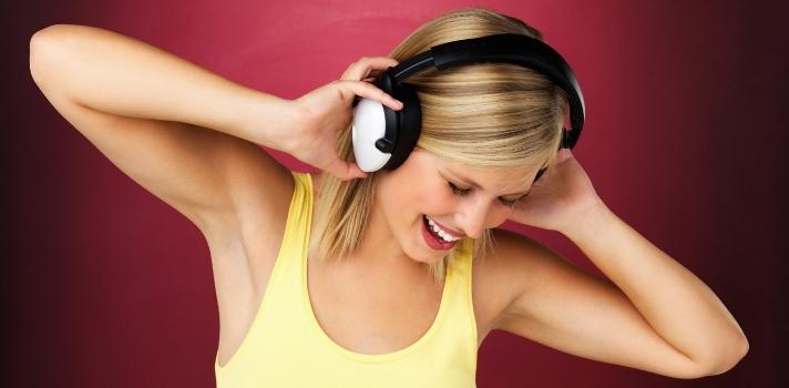 Las 20 canciones con las que seguro bailarás este verano