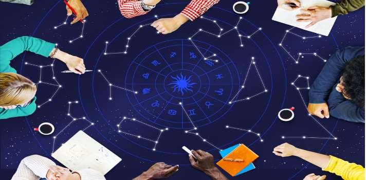 Qué carrera profesional deberías elegir de acuerdo a tu signo zodiacal