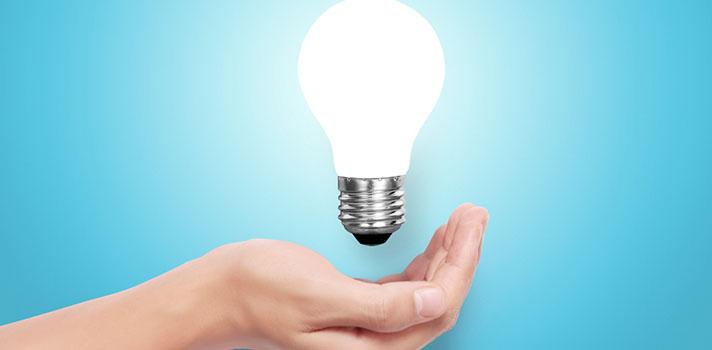 Las buenas ideas de negocio triunfan independientemente de las dificultades