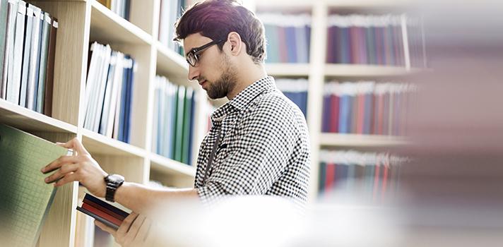 ¿Quieres investigar, analizar o conseguir información sobre el sector financiero y asegurador?
