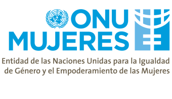 Chile acogerá una cumbre de ONU Mujeres