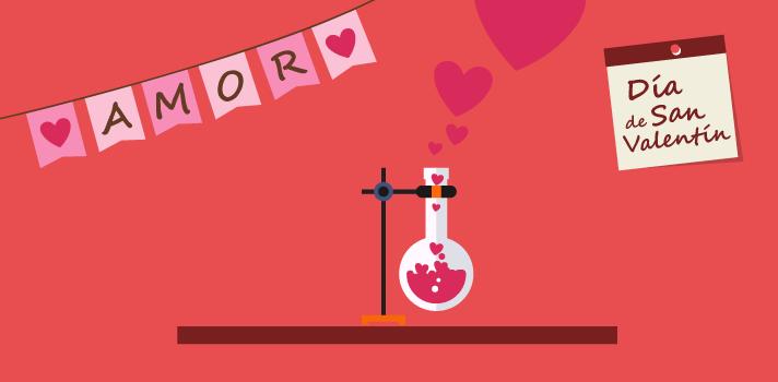 Las 10 mejores películas para ver en San Valentín