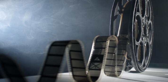 10 documentales que todo emprendedor no puede dejar de ver
