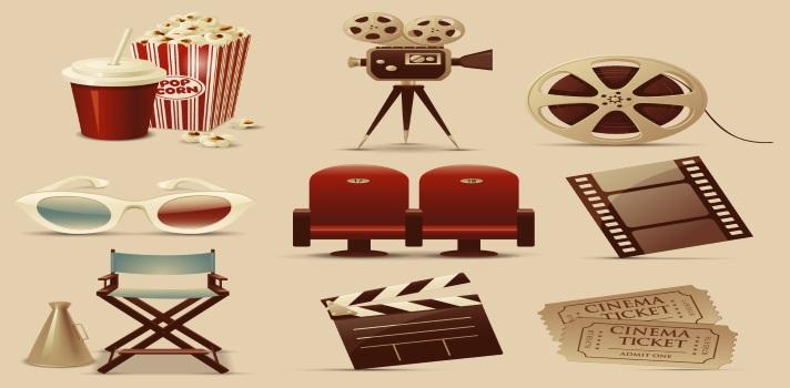 Becas para estudiar cine en una prestigiosa universidad californiana