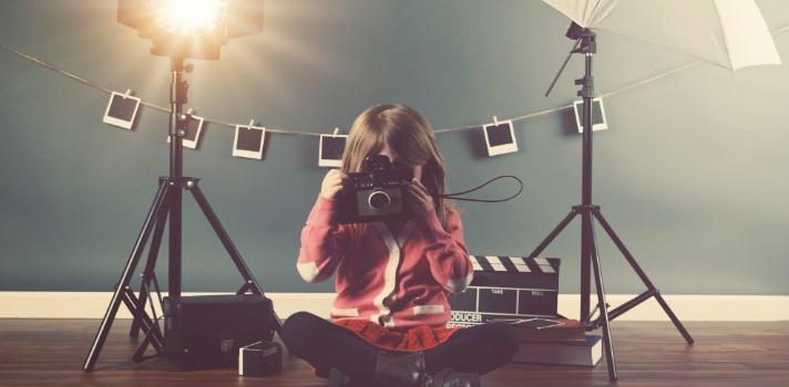 Directora de Woman Makes Movies, visita Santiago para capacitar a realizadoras nacionales