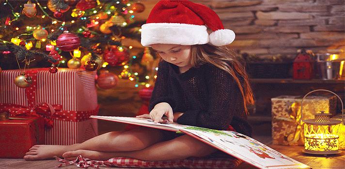 <p>No período natalino, é comum que as pessoas tenham um período livre, no qual conseguem descansar e aproveitar o tempo em família ou com os amigos. Para distrair um pouco, a leitura também é uma ótima opção. A seguir, <strong> confira alguns clássicos natalinos para ler durante esse período:</strong></p><p></p><p><span style=color: #000000;><strong>Você pode ler também:</strong></span><br/><br/><a style=color: #ff0000; text-decoration: none; text-weight: bold; title=Faça a leitura GRATUITA de 5 biografias inspiradoras href=https://noticias.universia.com.br/carreira/noticia/2015/12/04/1134396/faca-leitura-gratuita-5-biografias-inspiradoras.html>» <strong>Faça a leitura GRATUITA de 5 biografias inspiradoras </strong></a><br/><a style=color: #ff0000; text-decoration: none; text-weight: bold; title=100 livros IMPERDÍVEIS para ler ao longo da vida href=https://noticias.universia.com.br/cultura/noticia/2015/06/30/1127497/100-livros-imperdiveis-ler-longo-vida.html>» <strong>100 livros IMPERDÍVEIS para ler ao longo da vida</strong></a><br/><a style=color: #ff0000; text-decoration: none; text-weight: bold; title=Mais de 2.000 livros grátis para download href=https://noticias.universia.com.br/tag/livros-grátis>» <strong>Mais de 2.000 livros grátis para download</strong></a></p><p></p><p><strong> 1 - <a id=AMAZON class=enlaces_med_ecommerce title=Um href=https://www.amazon.com.br/gp/product/B00A3D18SM/ref=as_li_tl?ie=UTF8&camp=1789&creative=9325&creativeASIN=B00A3D18SM&linkCode=as2&tag=uni-br-20&linkId=B3TOHCPE2RRKL3TD target=_blank rel=nofollow>Conto de Natal</a><img style=border: none !important; margin: 0px !important; src=https://ir-br.amazon-adsystem.com/e/ir?t=uni-br-20&l=as2&o=33&a=B00A3D18SM alt=width=1 height=1 border=0/></strong></p><p>Sendo um dos livros natalinos mais famosos, essa obra fala sobre uma personagem que se transforma ideologicamente e emocionalmente a partir da visita de quatro fantasmas. Foi uma das histórias mais adaptadas e traduzidas pelo mundo, 