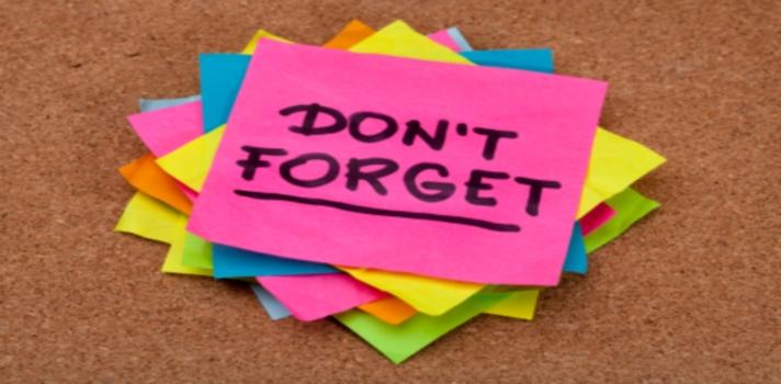 Cuatro claves para mejorar la memoria