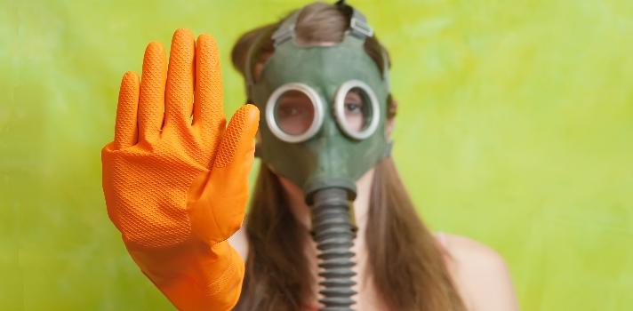 10 rasgos que definen a una persona tóxica.